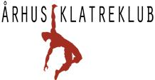 Århus Klatreklubs Forum